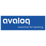 Avaloq highlighted in Aite report for exemplary delivery of digital advisory solution