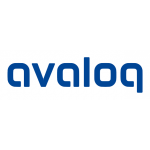 Avaloq Reveals avaloq.one Collaborative Platform