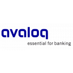 Warburg Pincus Joins Avaloq to Accelerate Growth and Create Value