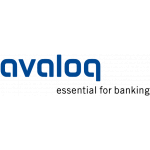 Avaloq completes transaction with Warburg Pincus to accelerate growth
