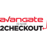 Avangate Acquires 2Checkout to Expand Payment Flexibility and Broaden Market Reach