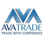 AvaTrade Takes Crypto Lead