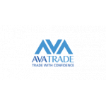 New Cryptocurrencies Collaborates with AvaTrade