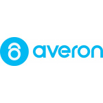Averon raises $13.3 Million