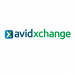 Supported by Mastercard and CDPQ AvidXchange Secures $300 Million Funding