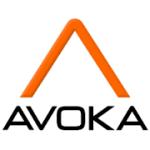 Australia's Avoka Wins ATB Innovation Challenge