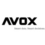 Avox awarded ISO 27001 certification for information security management