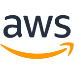 AWS and HSBC Reach Long-Term Strategic Cloud Agreement
