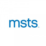 MSTS and SCHERMER Partner to Provide B2C Companies a Path to B2B Buyers