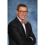 Axel Maier joins Fintech company MDOTM to accelerate international Business Development