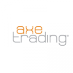 Illuminate Financial Invests €2 Million in Fixed Income Liquidity Platform AxeTrading
