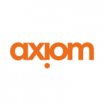 Axiom Announced the Appointment of Mathew Keshav Lewis As the Co-Head of its Global Banking Practice