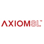 Banque Palatine, a subsidiary of Groupe BPCE, selects AxiomSL's regulatory platform to meet AnaCredit reporting requirements in France