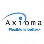 Axioma Poaches Quantifi CTO to Head Product Engineering