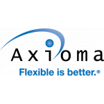 Axioma and FactSet to Deliver Market Risk Solutions for Mirova And Natixis Asset Management