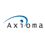 Axioma seals contract with LGIM to implement Axioma Risk