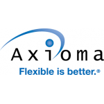 Axioma Announces New China Equity Risk Model