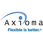 SEB Implements Axioma Risk As Its Global Enterprise-Wide Risk Management Platform