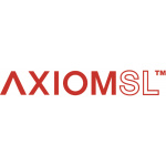 AxiomSL and Integration Alpha Offer Managed Services Solution