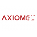 AxiomSL Increases Focus on SFTR Solution within Trade and Transaction Reporting Capabilities Suite