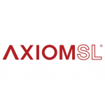 RegTech Leader AxiomSL Establishes Business Operations Centre in Limerick, Ireland
