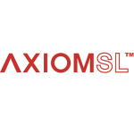 AxiomSL Hires Harry Chopra as Chief Client Officer to Drive Growth