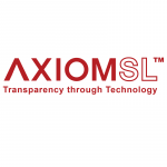 TCV Invests in AxiomSL
