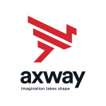 Axway acquires Syncplicity