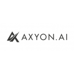 Axyon AI expands advisory board