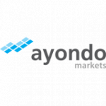 Ayondo Launches for Business in Spain