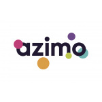 Azimo broadens its money transfer service from the Nordic countries
