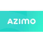 Azimo and Ripple Partner to Deliver Faster, Cheaper Payments to the Philippines