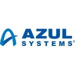 Azul Systems and Pontus Networks Release Zing Based Edition of PontusVision Thread Manager