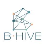B-Hive signs an associate partnership with Sentia