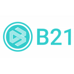 B21 Launches Cryptocurrency Investment and Portfolio Management App in India as Legalization of Crypto Trading Paves Way for Investment in Digital Assets