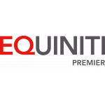 Equiniti announces landmark partnership with SWIFTEquiniti announces landmark partnership with SWIFT