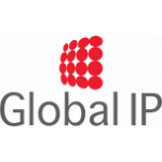 Global-IP forms outstanding sales team to develop services its African Markets