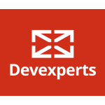 Devexperts Launches DXtrade as a SaaS Trading Platform for FX/CFD Brokers
