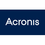 Acronis enters official AI partnership with A.S. Roma