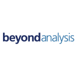 Beyond Analysis Purchases Visa Europe's Shareholding in its Business