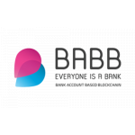 Blockchain Bank Babb Welcomes Ripple advisor as CTO