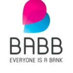 Aspiring blockchain bank BABB completes £1.4m Crowdcube raise to support banking licence application