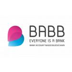 Blockchain Bank Babb Assigns Ripple Advisor as CTO