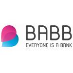Aspiring Blockchain bank BABB raises 1.4m to help Unbanked