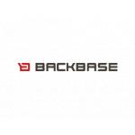 Backbase's Smart Banking named Best of Show at Finovate Europe 2018