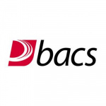 Record Tumbles as Bacs Sets New Processing High