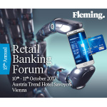 Top Bankers Re-evaluate Digital Disruption