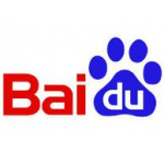 Baidu Collaborates with Conexant to Bring Conversation-based AI Devices to Market