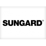 SunGard Awarded FTF News Technology Innovation Awards for Collateral Management and Corporate Actions