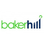 Baker Hill to Present Baker Hill NextGen™ Analytics at American Banker BankAI 2017